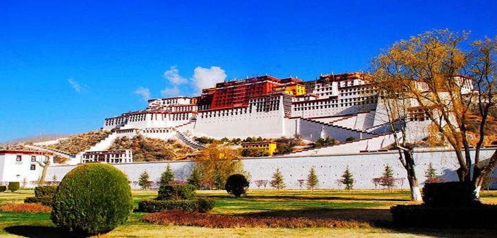 西藏广电项目声学装修工程